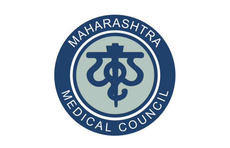 Maharashtra Medical Council starts Online CME
