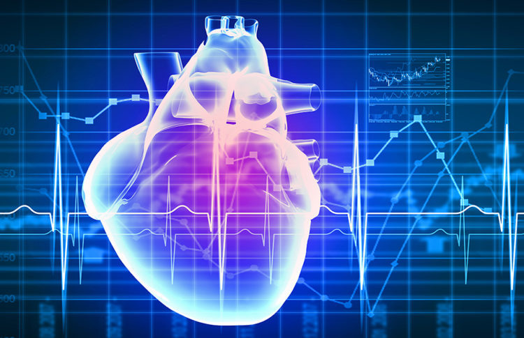 Genetics testing and inherited heart diseases