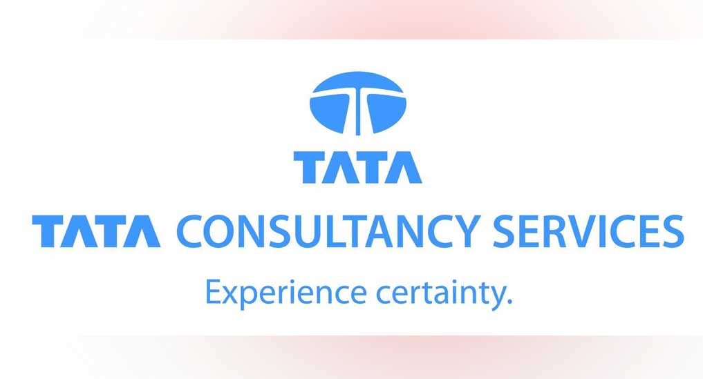 TCS backs research on SIDS
