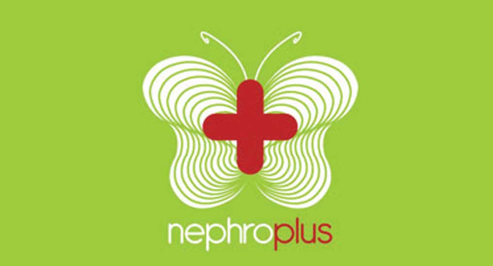 Nephroplus acquires DaVita Care
