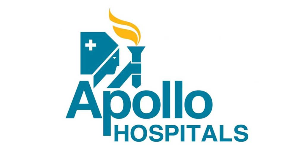 Apollo Hospitals ready to administer 1 million vaccines per day