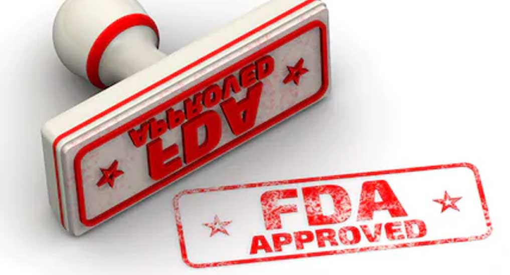 US FDA approves tepotinib for treating metastatic NSCLC