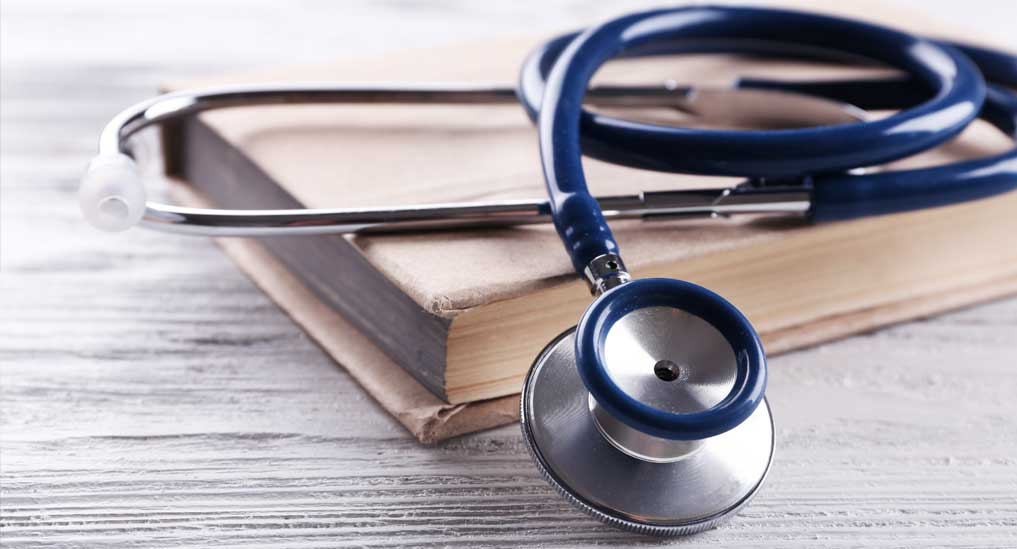 New MBBS syllabus to be followed from August