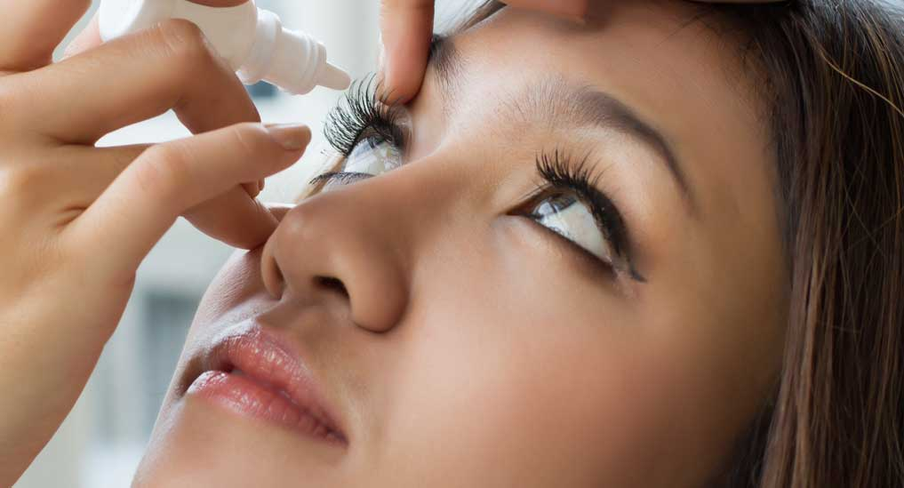 Dry eye disease could hit 45% of urbanites in India by 2030: LVPEI study