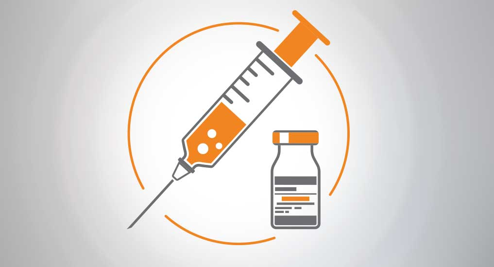 WHO removes injectable drugs  from MDR regimens