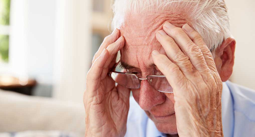 Risk of dementia could be alleviated better in Asia and Latin America; Study
