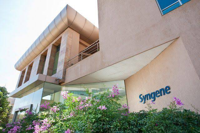 Syngene, BIRAC sets up CAPS lab in Bengaluru under National Biopharma Mission