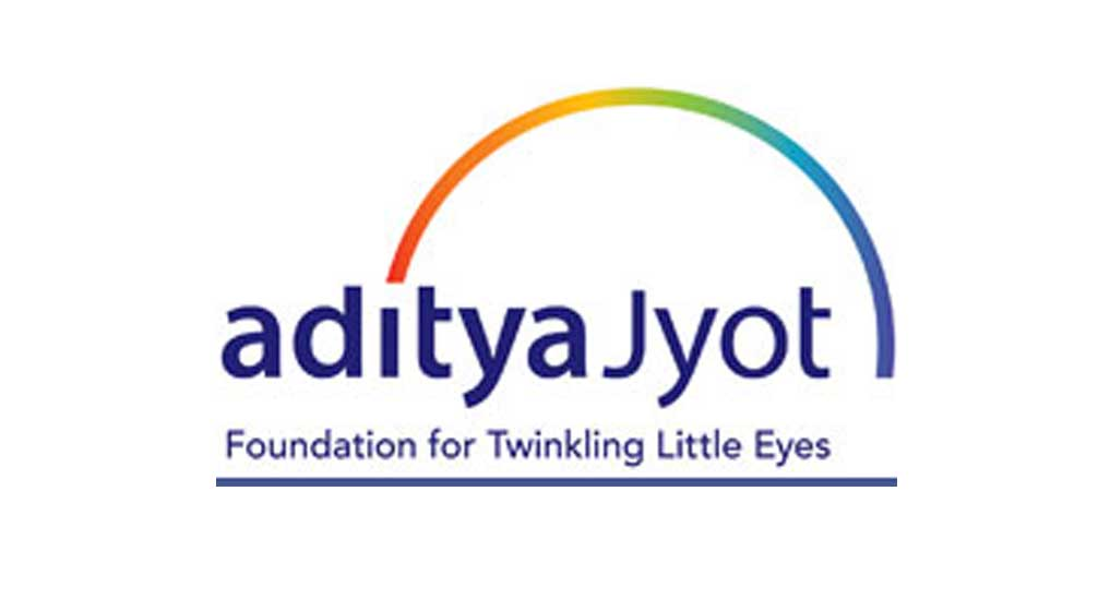 AI project screens for early stage diabetic retinopathy in Mumbai