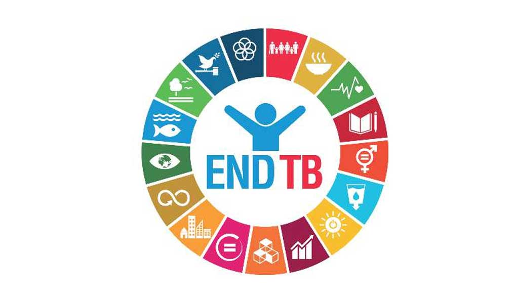 IMA to support 'End TB' initiative in Bihar, Nagpur