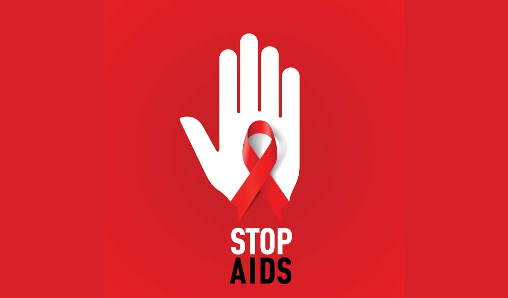 India extends national AIDS control programme
