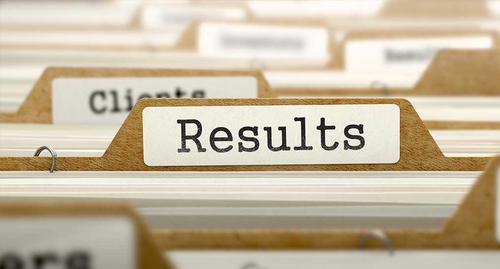AIIMS to declare MBBS result 2019 merit list on June 12
