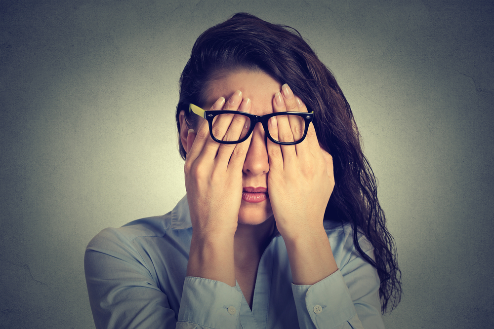 WHO removes 'burnout' from new ICD-11 list