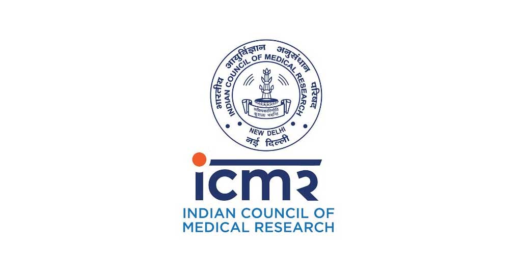 ICMR starts research alliance to end malaria