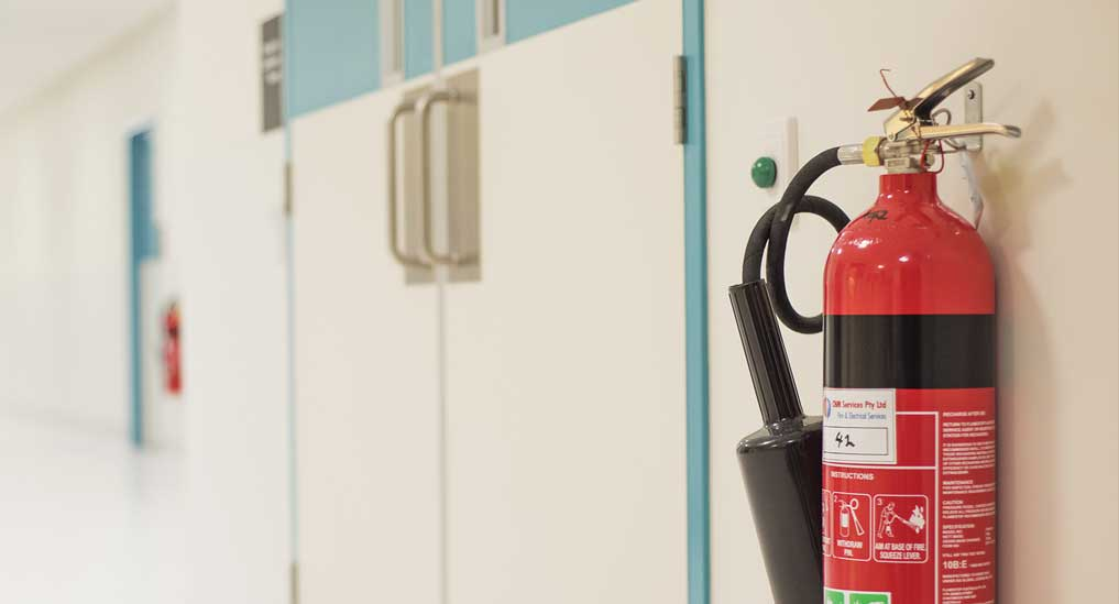Fire safety clearance must for all hospitals: Court