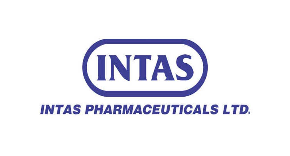 Intas launches low-cost romiplostim in India to treat chronic ITP