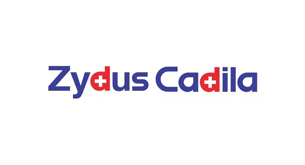 Zydus Cadila starts phase 2 clinical trial on saroglitazar for NAFLD