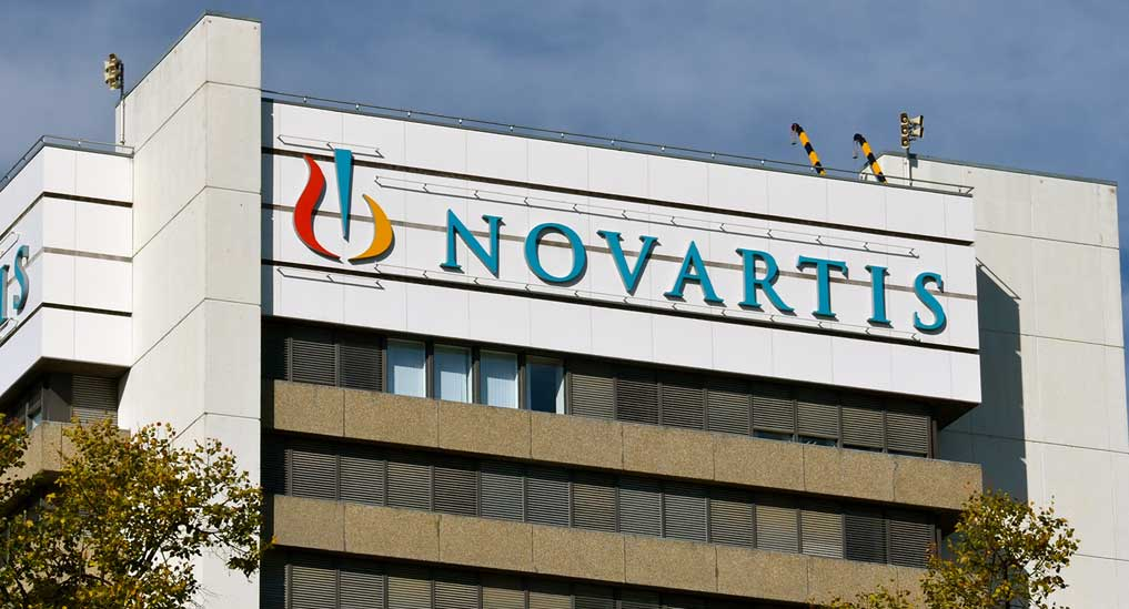 Early treatment with vildagliptin and metformin combo gives durable benefits: Novartis