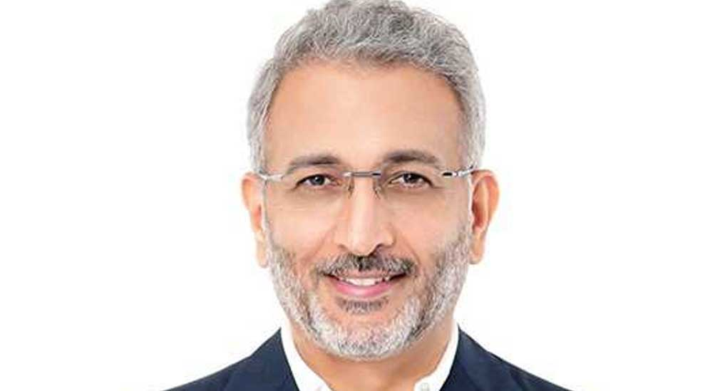 Everlife appoints Raman Gandotra as its new CEO