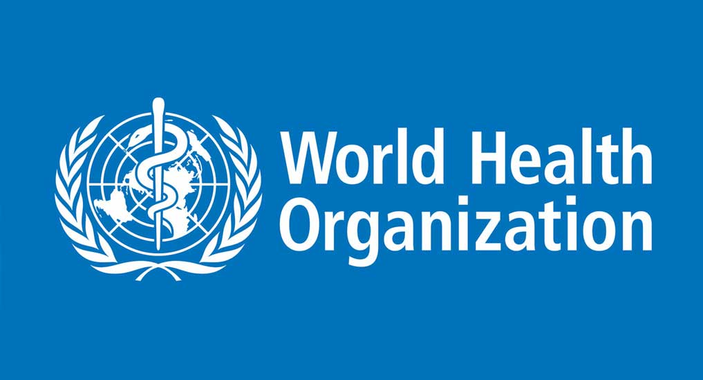 WHO, WIPO, WTO trilateral cooperation to tackle COVID-19 pandemic