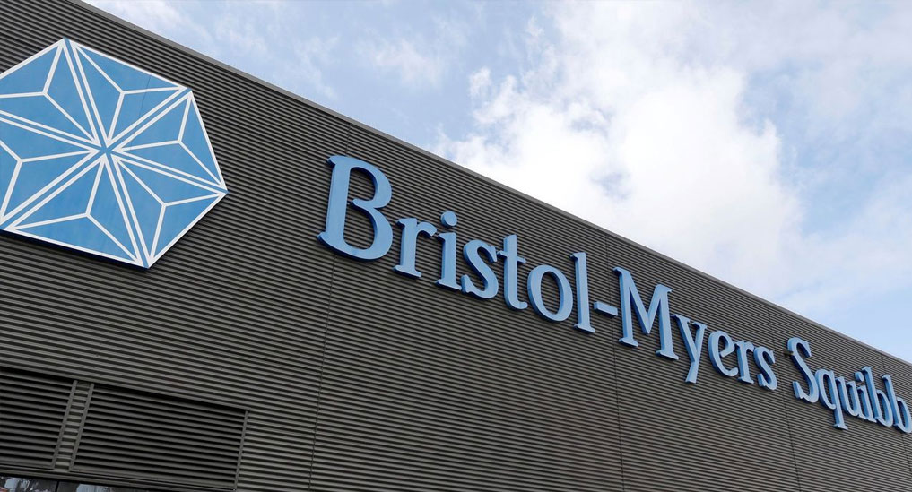 Bristol-Myers Squibb completes acquisition of Celgene Corp.