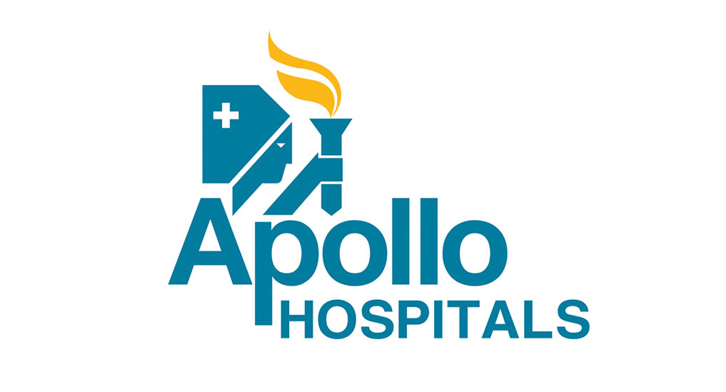 Apollo Hospitals join hands with Medtronic to launch advanced AI integrated stroke management