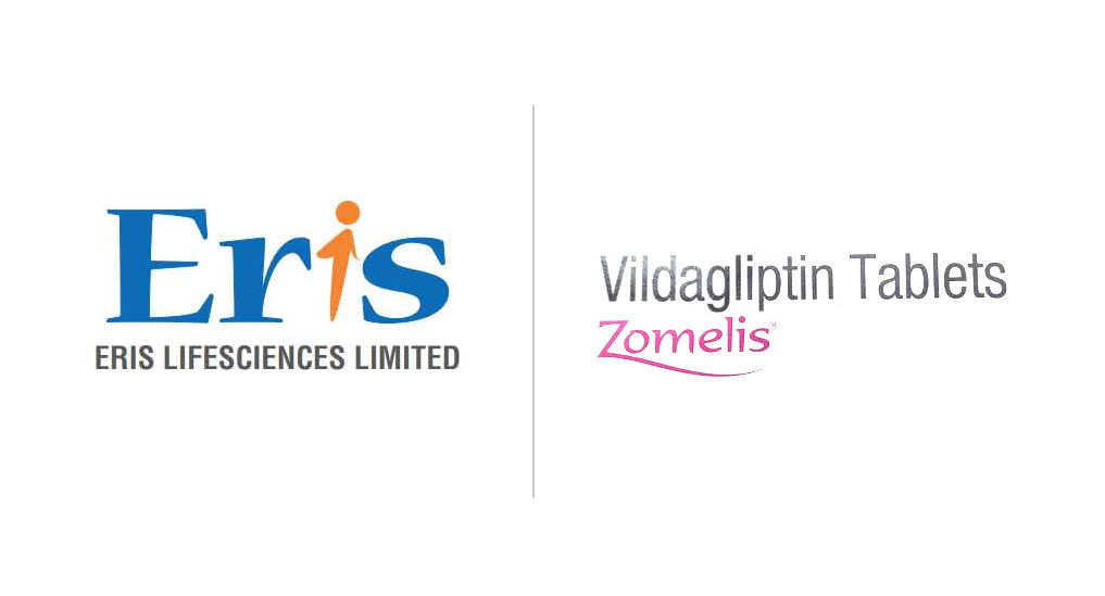 Eris Lifesciences acquires trademark anti-diabetes drug Zomelis from Novartis for Indian market