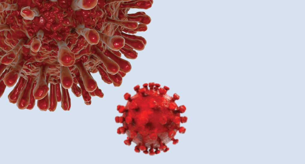 Test to detect  HIV1 resistance