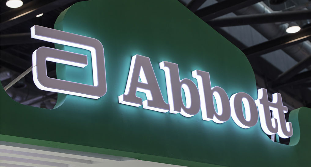Abbott's once-a-day Ivabradine PR tablet gets DCGI nod