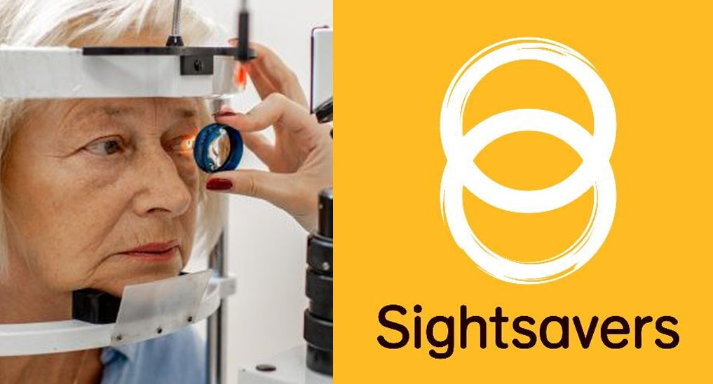 Keep Sight India launches glaucoma screening programme in Odisha