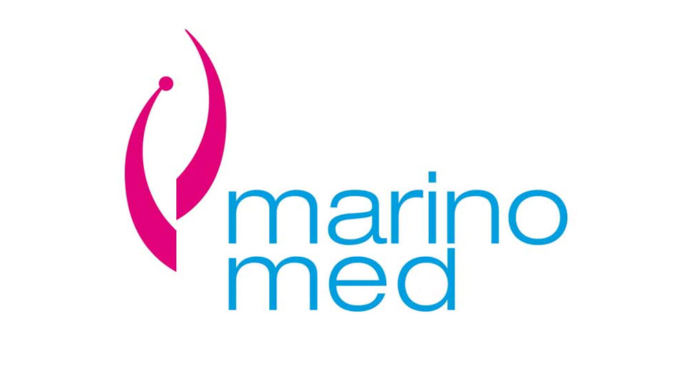 Marinosolv tech enhances solubility of corticosteroids: Marinomed