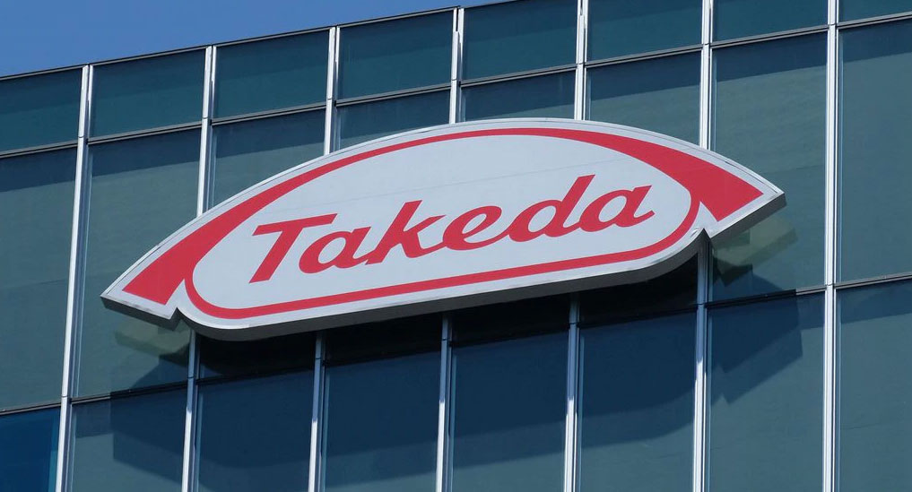 Takeda launches vedolizumab for treating inflammatory bowel diseases in India