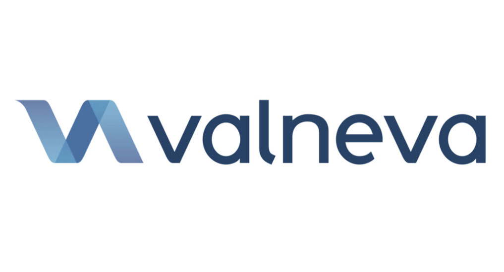 Valneva to launch Phase III trial of its Chikungunya Vaccine
