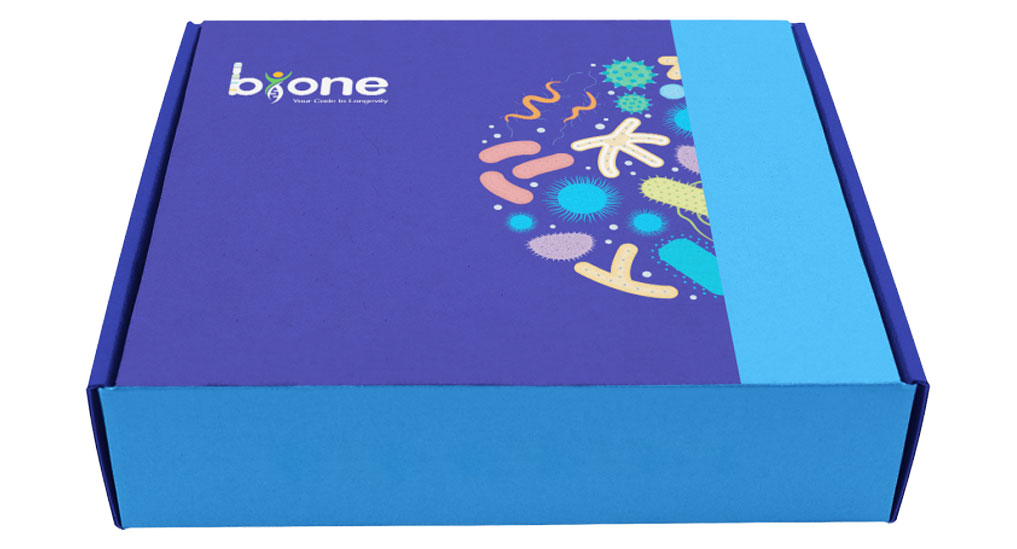 Bione launches at-home rapid screening test kit for COVID-19 in India