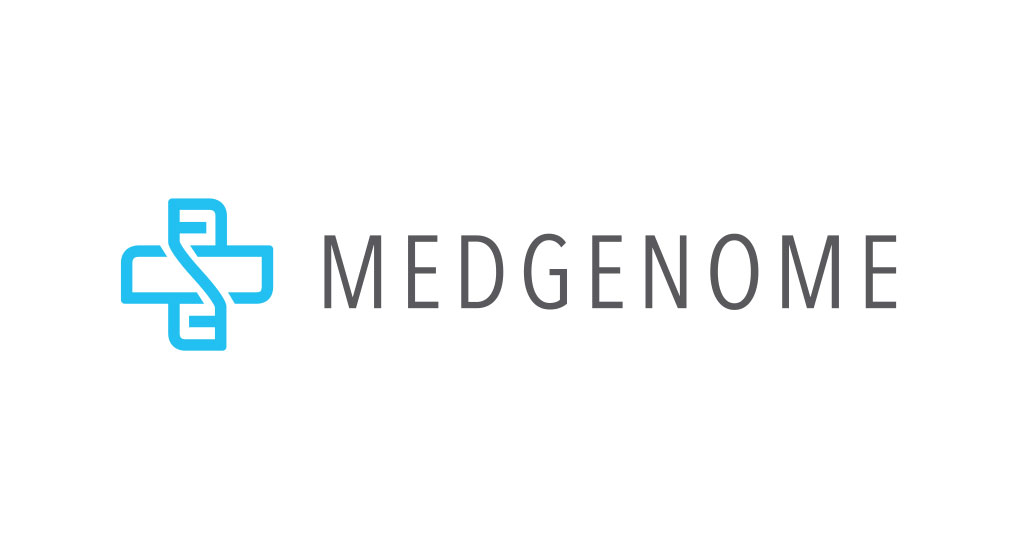 MedGenome announces a $55 million fresh investment led by LeapFrog