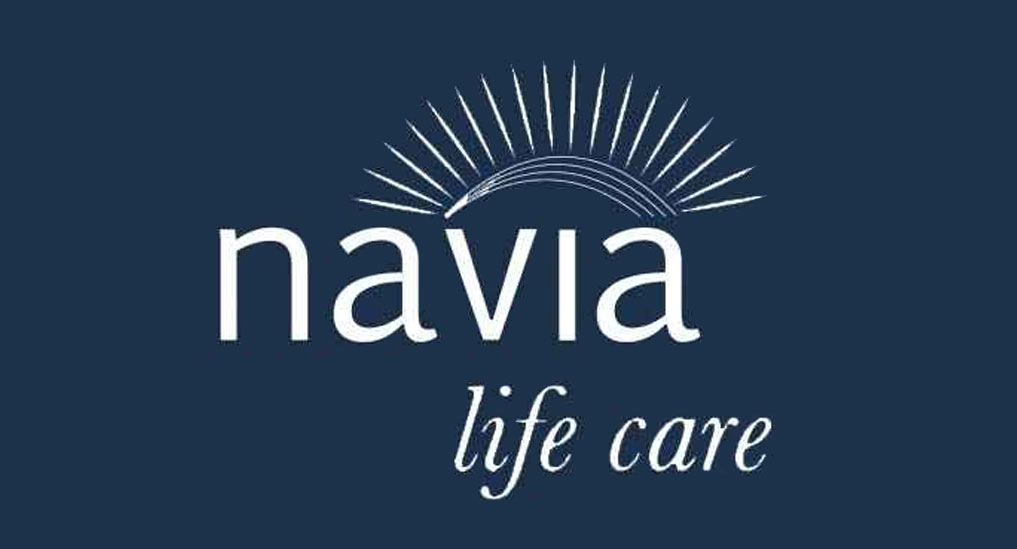 Navia Life Care launches video consultation facility