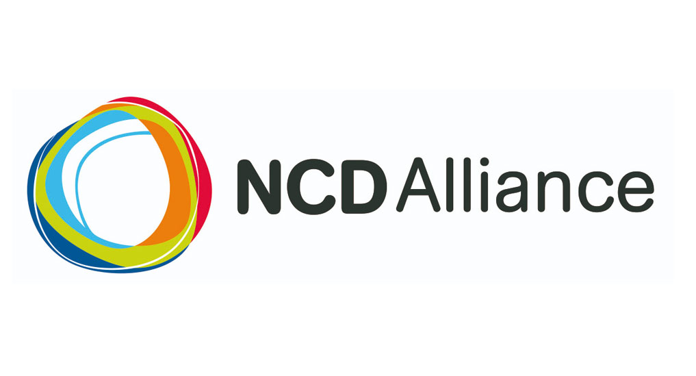 NCD Alliance to hold global media briefing on COVID-19 and NCDs