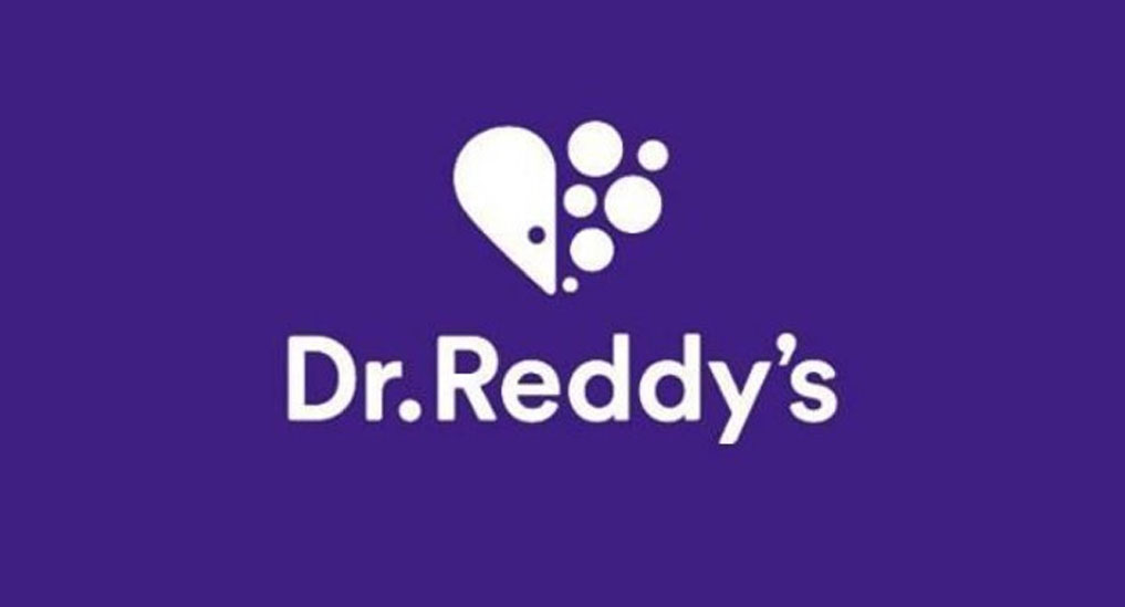 Dr Reddy's Labs launches generic obeticholic acid in India
