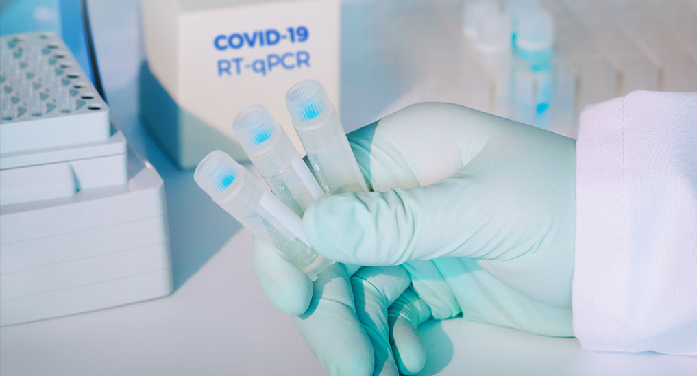 Nanoparticle-based RNA extraction kit  for detection of COVID-19  is set to be commercially launched