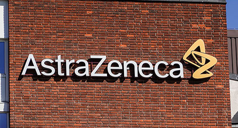 AstraZeneca expands capacity to produce 2 bn doses of Oxford's COVID-19 vaccine