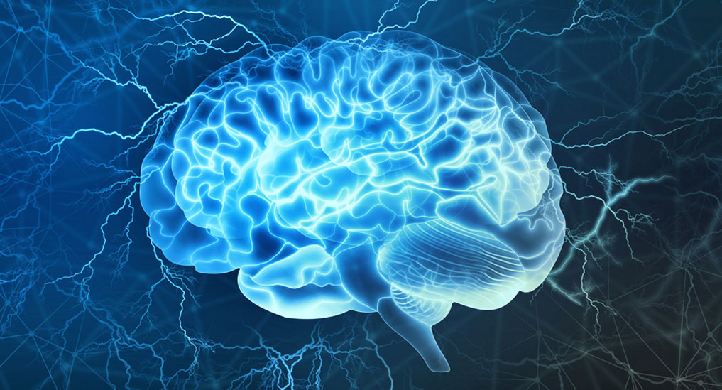 Stress-induced brain activation may lead to angina: Study