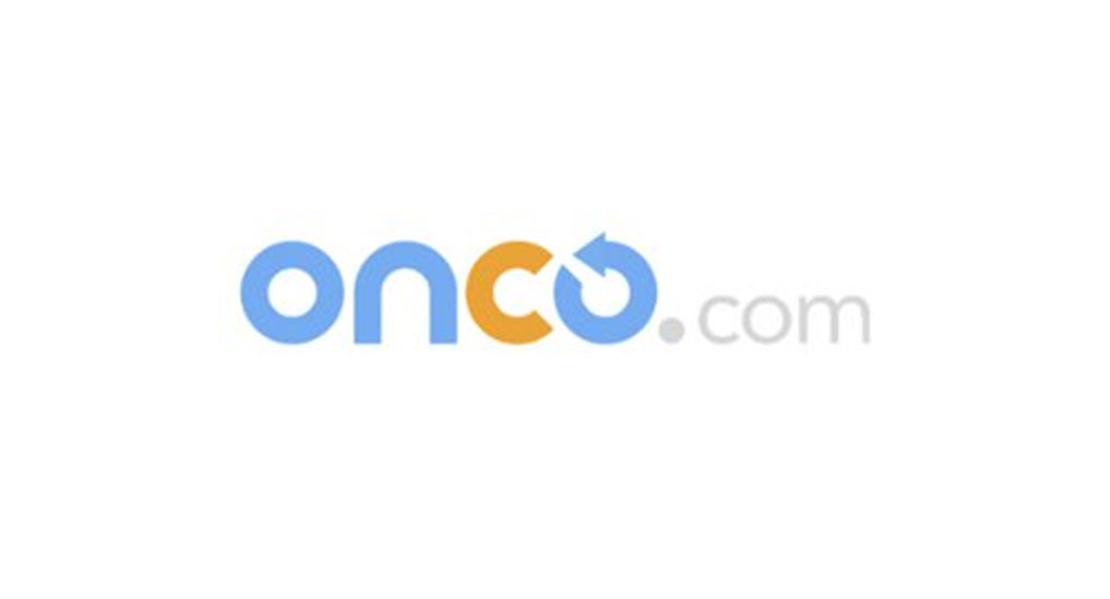 Onco.com receives recognition for cancer patients assistance platform at ASCO
