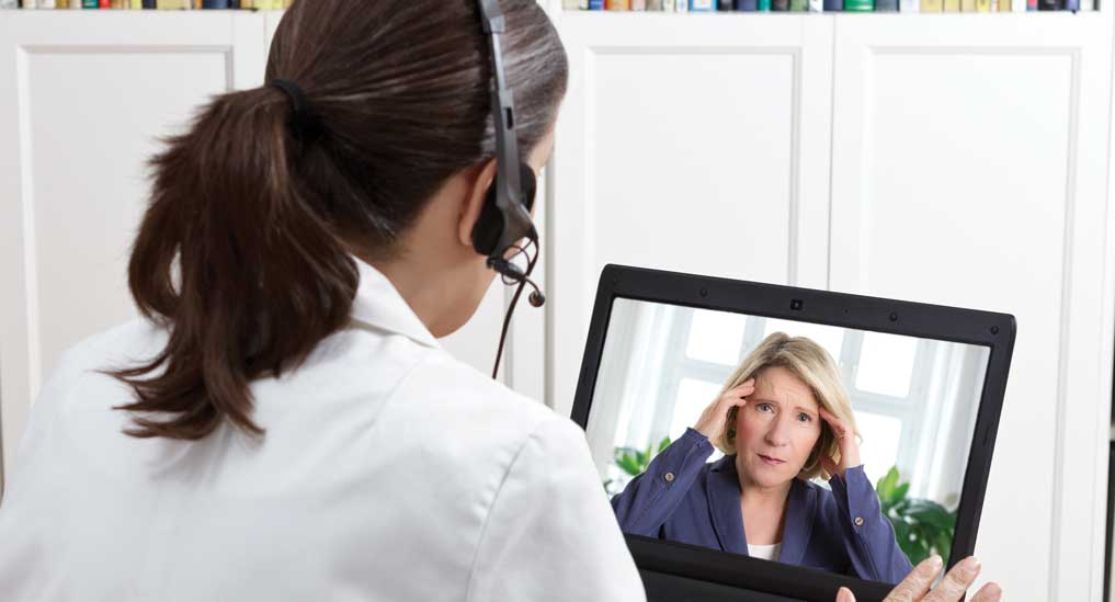 VeeMed offers telehealth solutions to India as COVID-19 cases surge