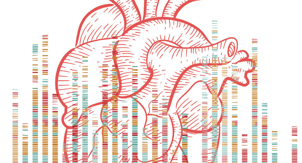 Lowering cholesterol levels via genome editing