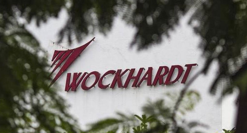 Wockhardt enters a pact with UK govt on production of COVID-19 vaccines