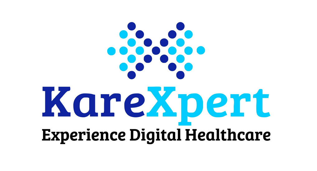 KareXpert launches AI-ready, EHR system for hospitals in India