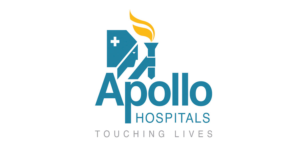 Apollo launches new robotic knee replacement programme