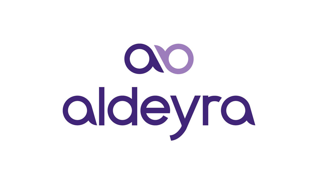 Aldreya's RASP Inhibitor ADX-629 enters phase 2 trial for COVID-19, asthma and psoriasis