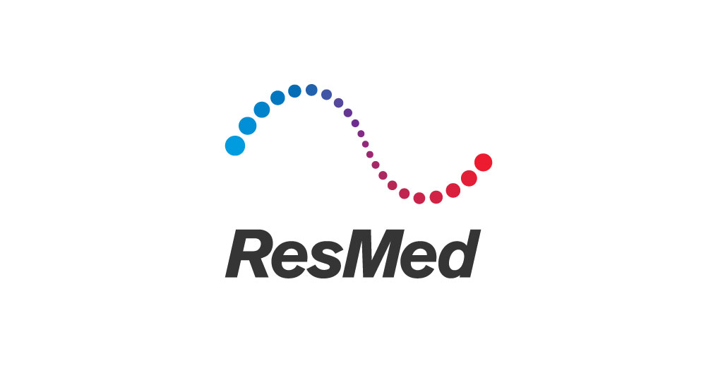 ResMed to suport India with more ventilators, clinician support