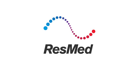 ResMed launches at-home sleep test device in India