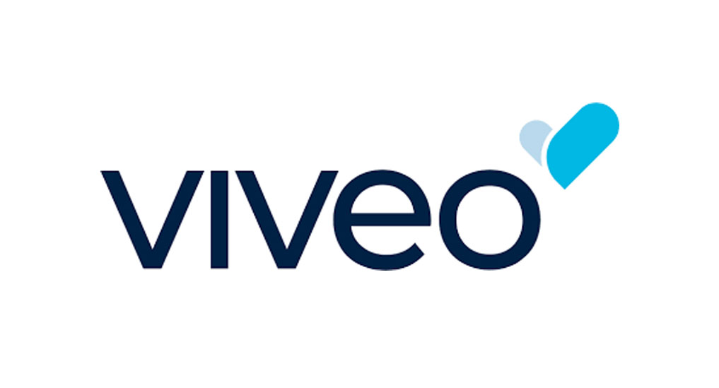 Viveo Health and Voll Sante join to promote nutritional therapy in India